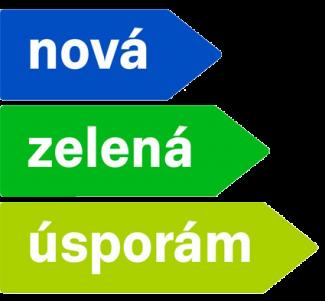 NZÚ logo